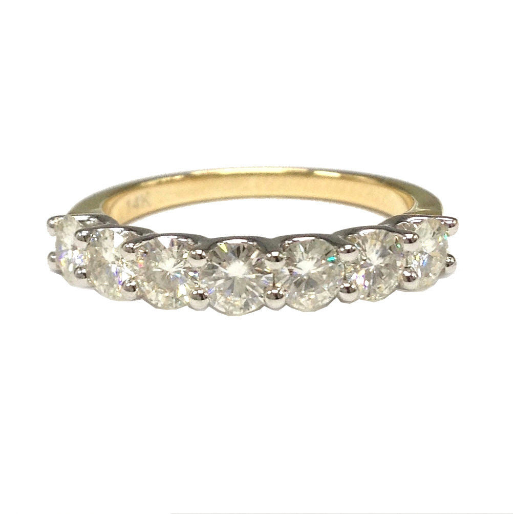 gold stone rings image cut ring brilliant diamond yellow bridal