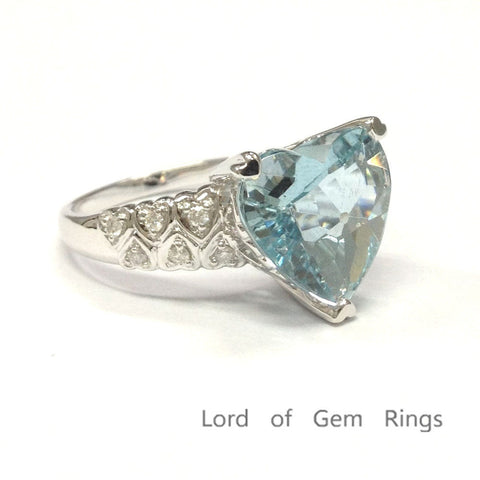 diamond white aquamarine and phab ring engagement lv halo rings lrg gold main detailmain in aqua