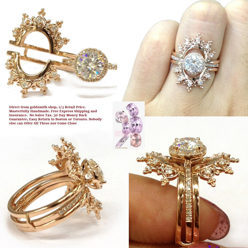 item en ladies tiara yubiwa platinum rakuten crown diamond store market global ring eternal auc rings engagement ct