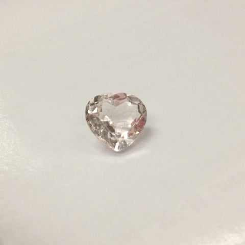 How Lord of Gem Rings Custom Make Your Morganite Engagement Ring? Info only - Lord of Gem Rings - 1