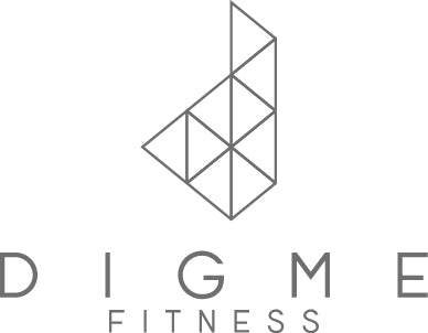 Digme indoor cycling classes