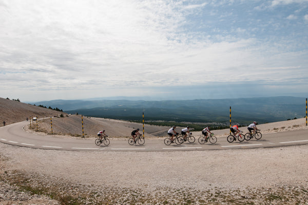 european cycling holidays discount