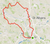West London Cycling Route; Cycling in the Chilterns