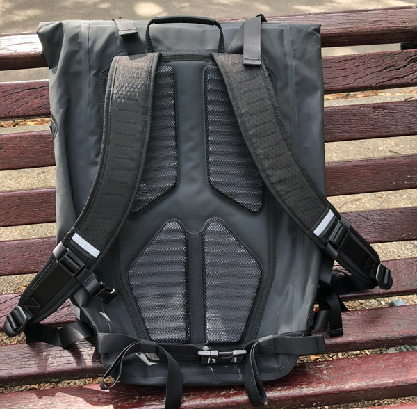 best backpack for cycling