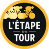 How to ride Etape du Tour