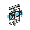 Flanders cycling events
