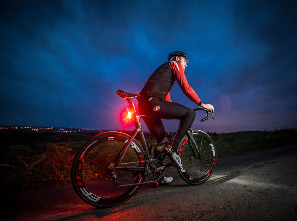 discounted bike light deals