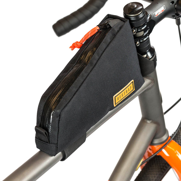 best cycling saddle bag on the market