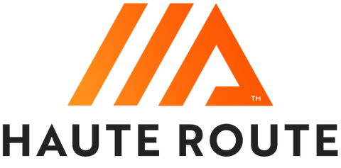 Discounted Haute Route entry