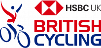 British cycling club London
