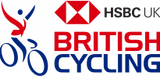 British Cycling club discount