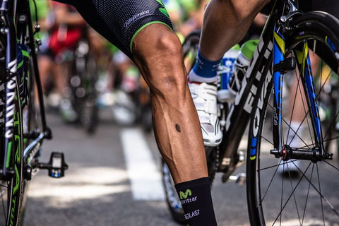 Why do Cyclists Shave Their Legs and Should I Shave Mine ...