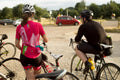Blue & New Joiner Richmond Park Laps: Sun 1st Sept - Dirty Wknd