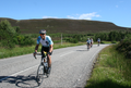 More Adventure LEJOG: 10th - 20th May 2020 - Dirty Wknd