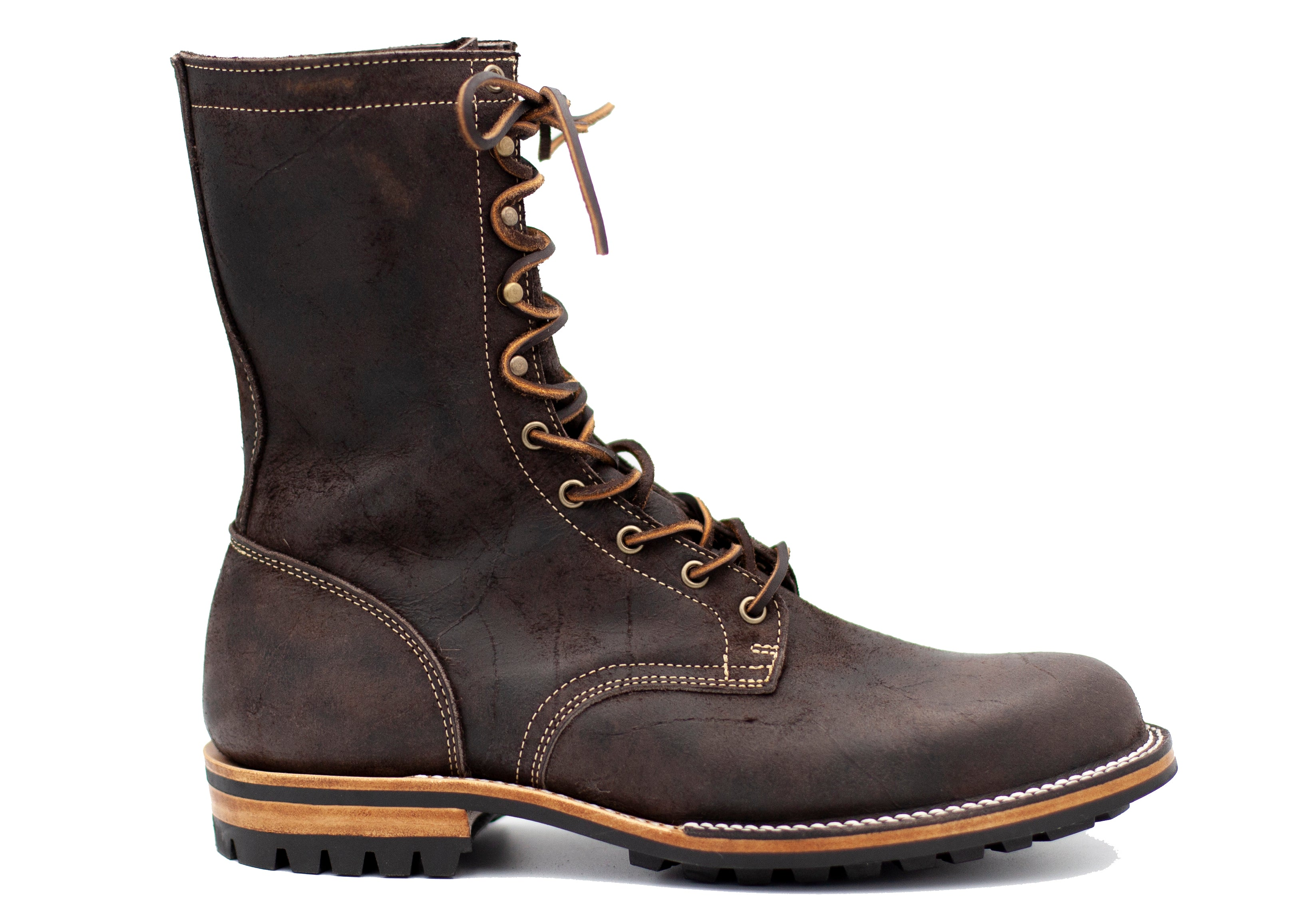 Is it worth it to order boots with Ebay 55