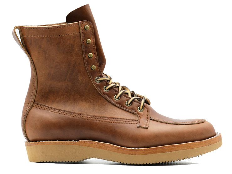 Autumn Chromexcel Gun Boot