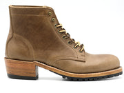 Natural CXL Women's Boot