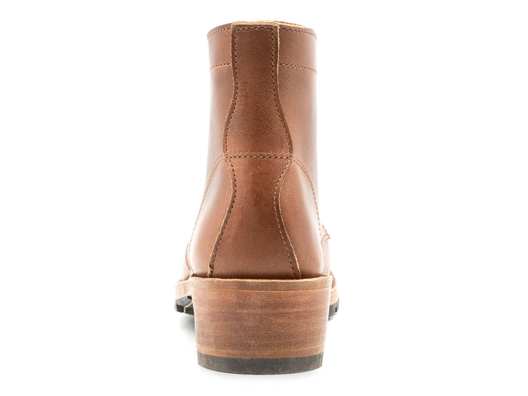 Autumn CXL Women's Boot