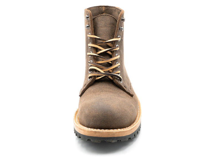 Bronze Moose Women's Boot