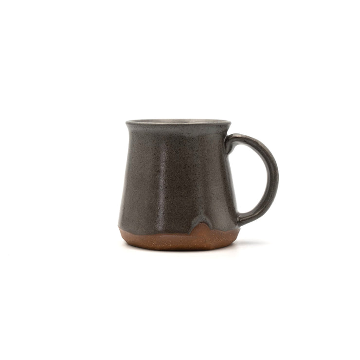 Clay Table Coffee Mug