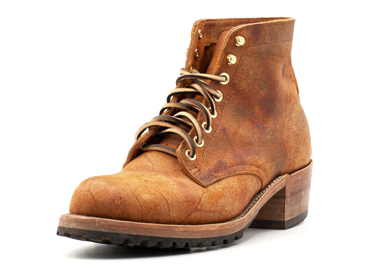 Coach Rambler Women's Boot