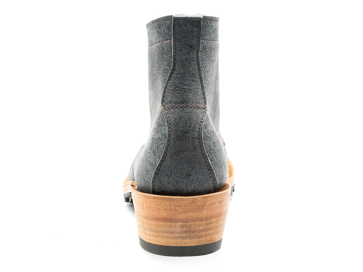 Cumulus Kudu Women's Boot