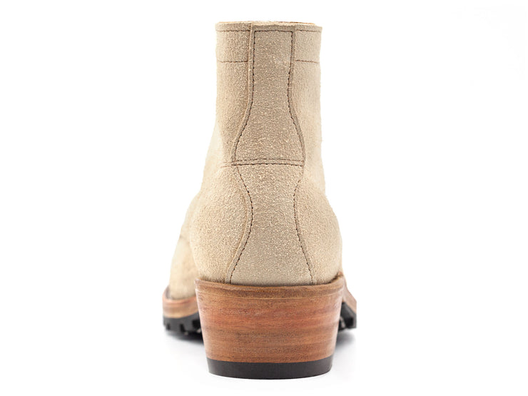 Desert Oasis Women's Boot