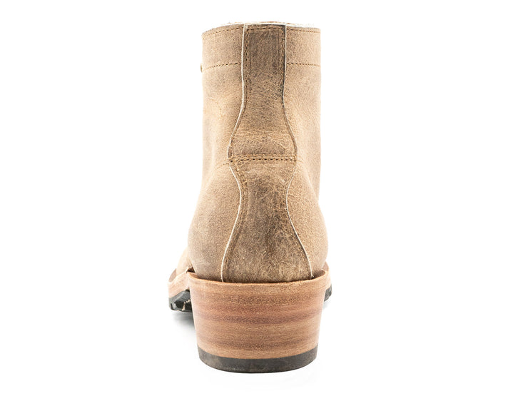 Gobi Mohawk Women's Boot
