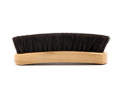 Truman Horsehair Brush