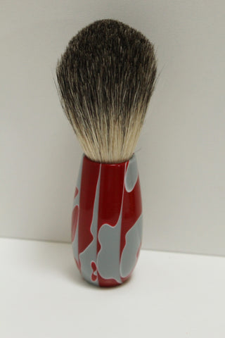 Buckeye Shaving Brush