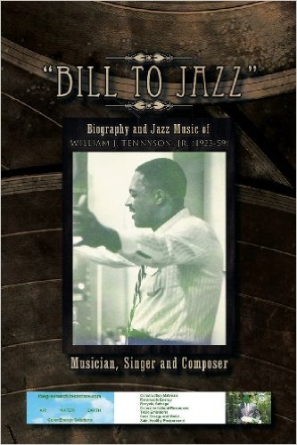 "Featured Music ""Bill to Jazz"""