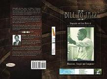 """Bill to Jazz"""