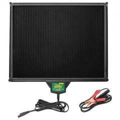 Battery Tender Solar Charger 5 Watt