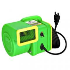 1/4 HP Mini Air Blower
