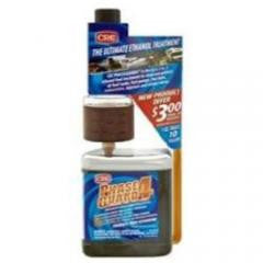 Ethanol Fuel Treatment 6pk