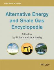 Alternate Energy Encyclopedia: Science, Technology, and Applications