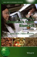 Introduction to Chemicals from Biomass