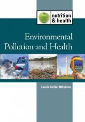 Environmental Pollution & Health
