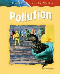 Pollution (Earth in Danger)
