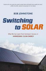 Switching to Solar
