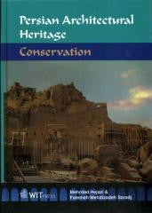 Persian Architectural Heritage: Conservation
