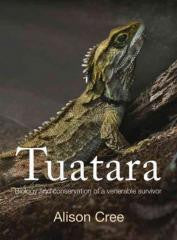 Tuatara: Biology and Conservation