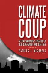 Climate Coup
