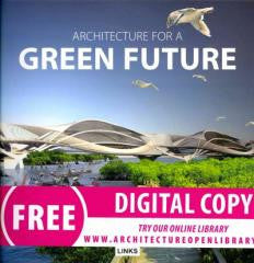Architecture for a Green Future