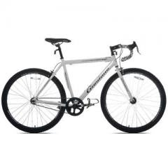 Bicycle 700C Mens Giordano Rapido Bike