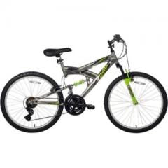 "Bicycle 24"" Northwoods"