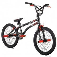 "Bicycle 20"" X Games Freestyle Boys"