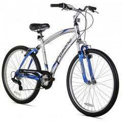 "Bicycle 26"" Mens Northwoods Pomona"