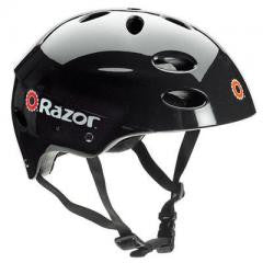 Bicycles Razor V17 Adult Gloss Black
