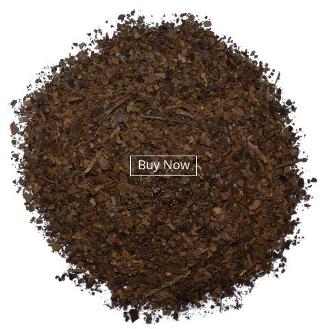 Buy Lost Pines Yaupon Tea Dark Roast